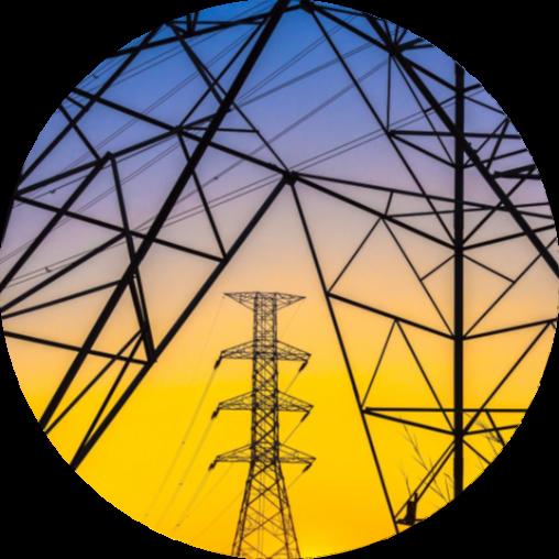 Klimavenlig energiforsyning