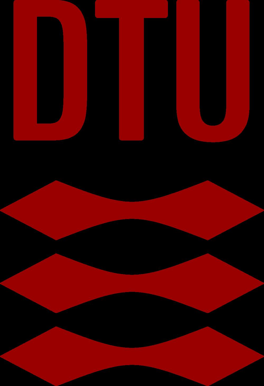 DTU Compute & DTU Byg
