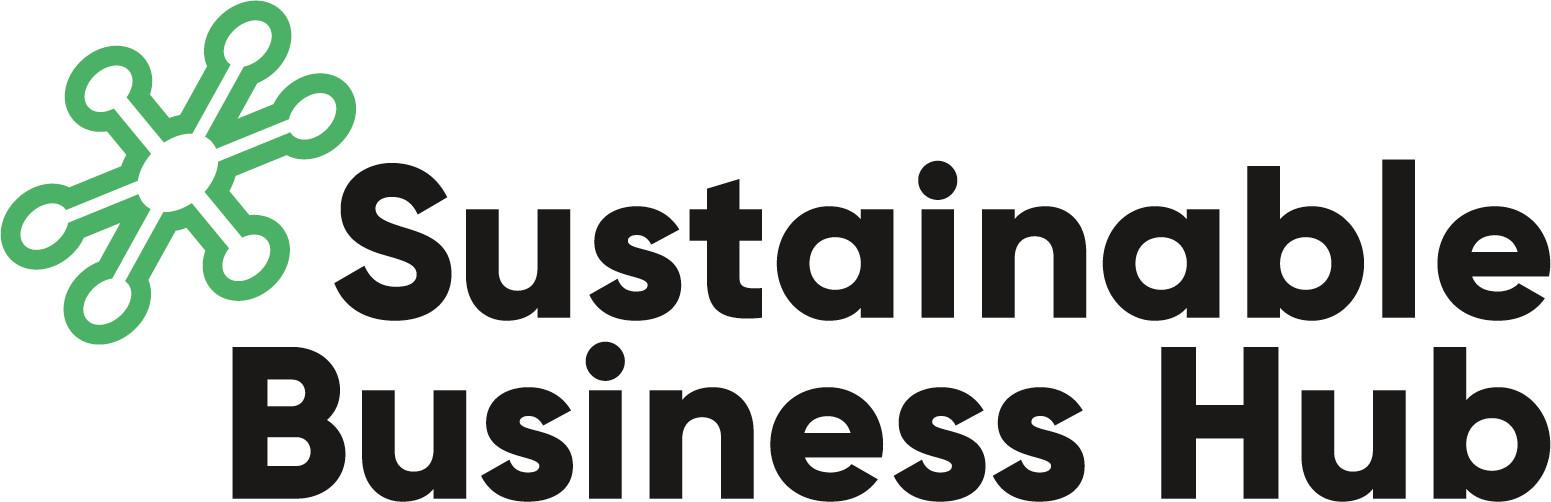 Sustianable Business Hub
